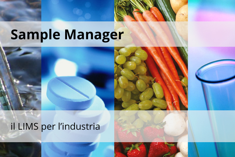samplemanager